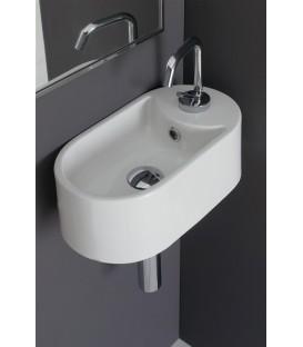 Lave mains Seventy pas cher & discount