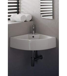 lavabos artceram ideal standard et scarabeo banyo. Black Bedroom Furniture Sets. Home Design Ideas