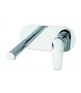 Mitigeur lavabo à encaster PRENIUM pas cher & discount