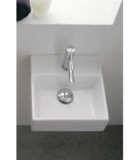 Teorema vasque/lavabo à poser et suspendu 30R pas cher & discount