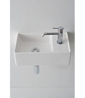 Teorema lave-mains à poser ou suspendu  pas cher & discount