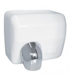 Sèche-mains Ouragan pas cher & discount