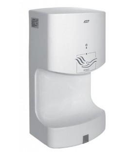 Sèche-mains Airwave pas cher & discount