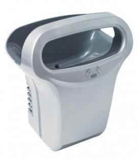Sèche-mains Exp'air pas cher & discount