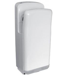 Sèche-mains Alphadry pas cher & discount