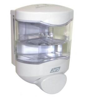 Distributeur de savon Cleanseat pas cher & discount