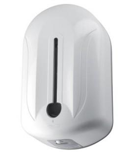 Distributeur de savon Saphir pas cher & discount