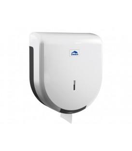 """Distributeur papier WC """"géants"""" ABS pas cher & discount"""