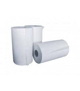 Sac de 12 papier essuie-mains (160 feuilles) pas cher & discount