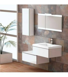 meubles de salle de bain alterna aquarine collin arredo coycama et pelipal france banyo. Black Bedroom Furniture Sets. Home Design Ideas