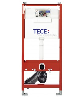 Bati-support Tece applik pas cher & discount