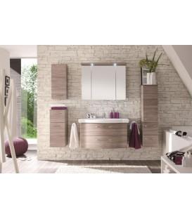 meuble de salle de bain, meuble design - banyo - Meuble Salle De Bain Design Discount