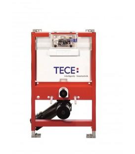 Bati-support Tece applik taille basse 820 mm pas cher & discount