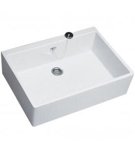 Lave mains pour collectivit allia et banyo banyo - Timbre d office villeroy et boch ...