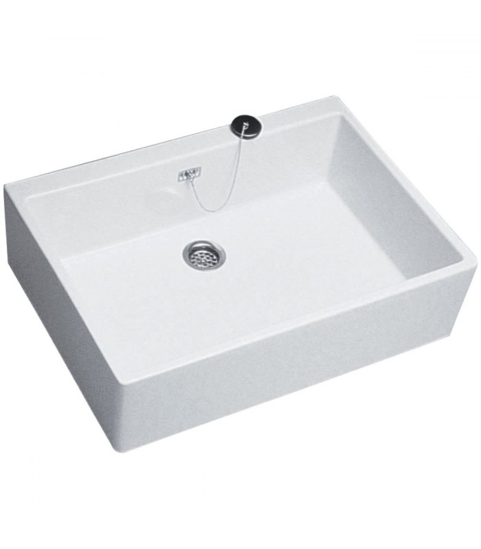 Timbre d 39 office publica banyo - Timbre office villeroy et boch ...