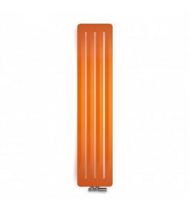 Radiateur chauffage central terma banyo for Radiateur chauffage central vertical