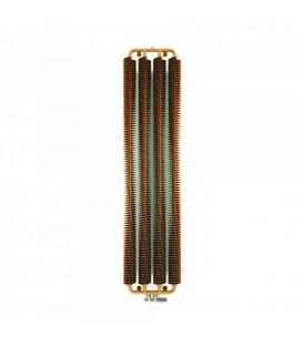 Radiateur Ribbon Vertical pas cher & discount