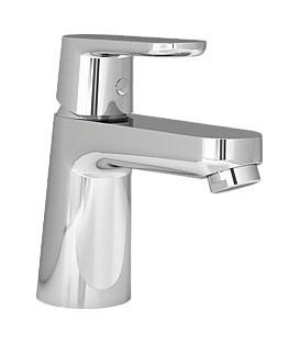Mitigeur lavabo Vito pas cher & discount
