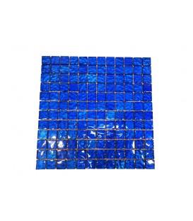 Mosaïque GL-12006 pas cher & discount