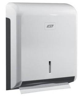 Distributeur d'Essuie-Mains CLEANLINE ZIG-ZAG pas cher & discount