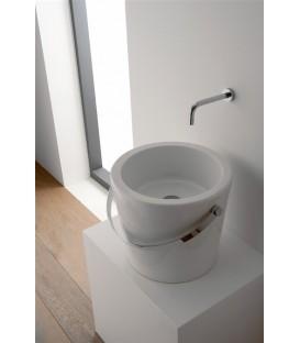 Vasque Bucket pas cher & discount