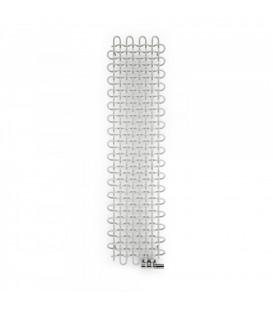 Radiateur PLC Vertical pas cher & discount