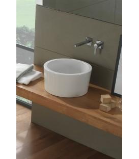 Vasque Bucket H.22 cm pas cher & discount