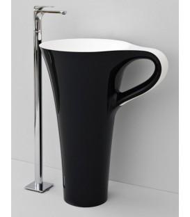 TOTEM CUP Noir pas cher & discount