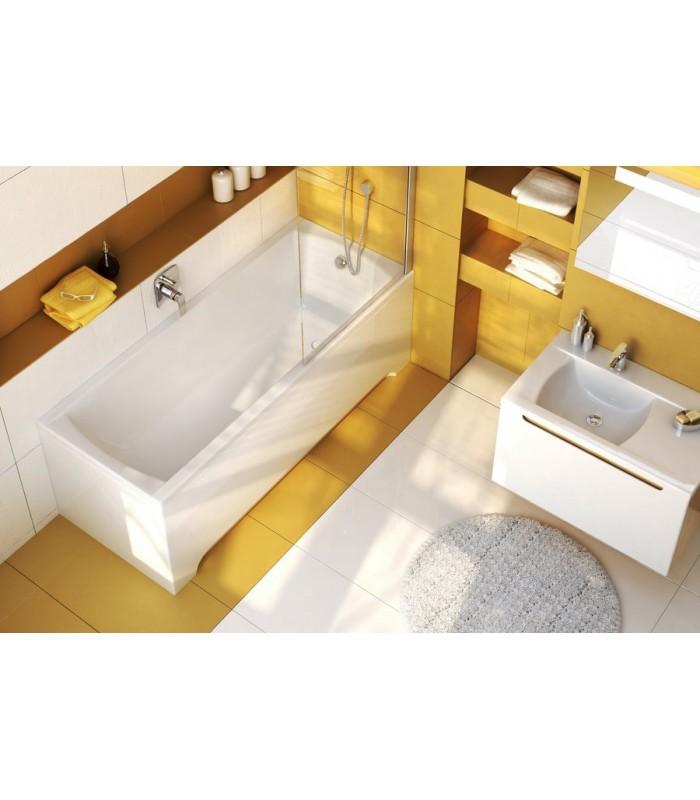 Baignoire classic banyo for Baignoire largeur 60