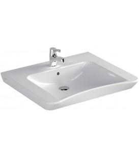 Lavabo S2 pas cher & discount
