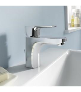 Mitigeur lavabo SIDEAL pas cher & discount