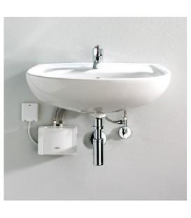 Petit chauffe eau sous lavabo pas cher & discount