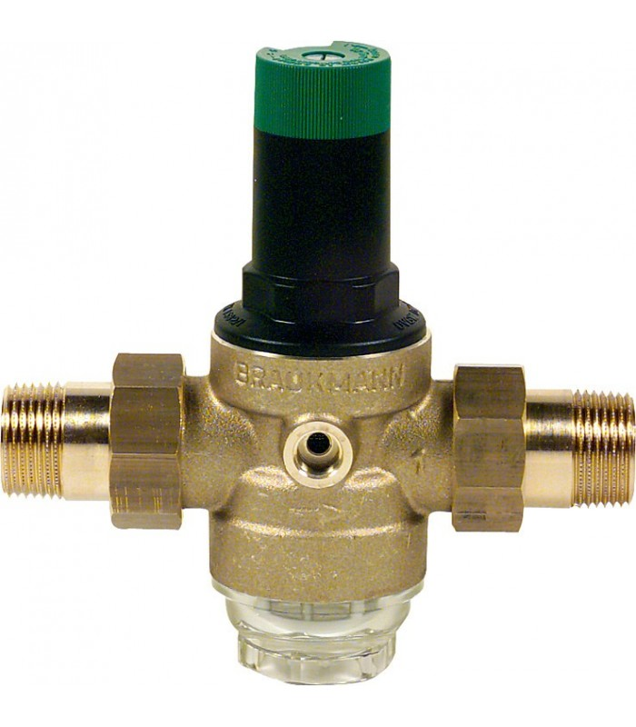 R ducteur de pression banyo - Reducteur pression chauffe eau ...