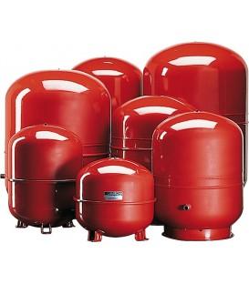 Vase D'expansion Pour Chauffage A Menbrane Zilflex H pas cher & discount