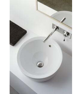 Vasque Tondo à encastrer pas cher & discount