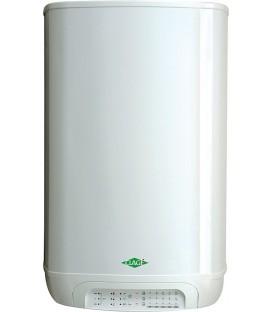 Chauffe-Eau Electrique Résistant à la Pression SX, 50-120 L pas cher & discount