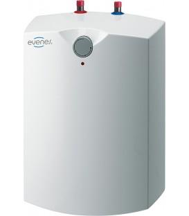 Chauffe eau évier BANYO pas cher & discount