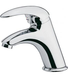 Mitigeur lavabo basse pression pas cher & discount