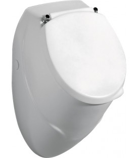 Kit Complet Urinoir Céramique pas cher & discount