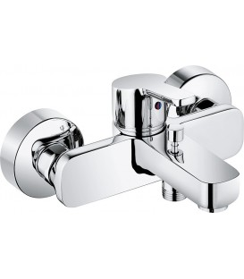 Mitigeur bain / douche Logo neo pas cher & discount