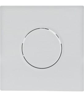 Plaque de commande urinoir sigma 01 pas cher & discount