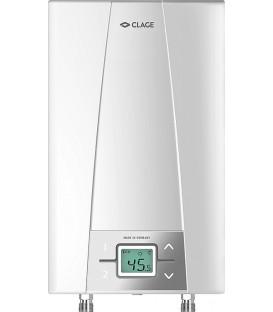Chauffe eau CEX 9 Electronic MPS pas cher & discount
