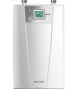 Chauffe eau évier CEX9-U pas cher & discount