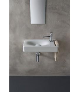 Vasque suspendu Hung 60 pas cher & discount