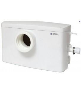 toilettes alterna duravit geberit jacob delafon villeroy boch et zehnder banyo. Black Bedroom Furniture Sets. Home Design Ideas