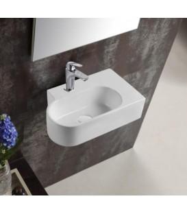 Lave main Plenitude pas cher & discount