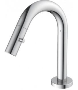 Robinet lave mains Design pas cher & discount