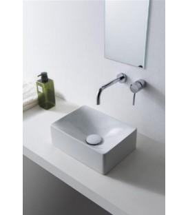 Vasque à poser Soft  pas cher & discount