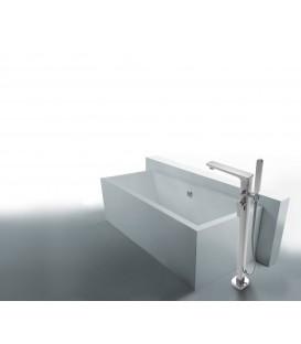 colonnes pour baignoires banyo et grb grober banyo. Black Bedroom Furniture Sets. Home Design Ideas