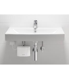 Chauffe eau basse pression modèle M pas cher & discount